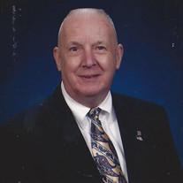 Bill Romick
