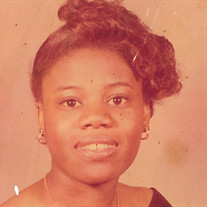 Ms. Bobbie A. Johnson