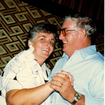 E. Lorraine Roberts