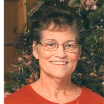 Martha F. Bateman