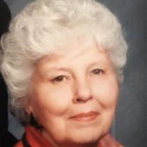 Shirley Ann (Roberts) Szkutnik