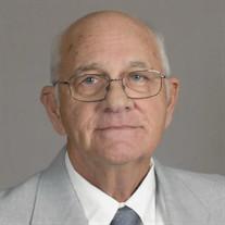 Robert C. Merten