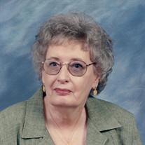 Bea White