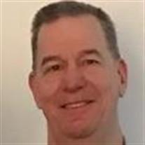John M. Schultz