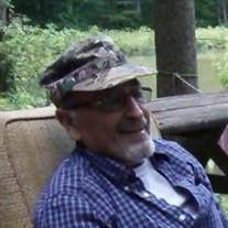 Gary L. Stutzman