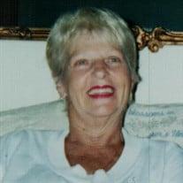 Dolores Jean Nadvit