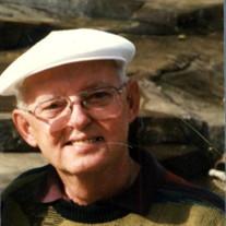 Larry  J. Craig