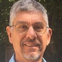 Dr. Michael J. Padalino