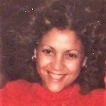 Deborah C. O'Neal