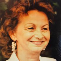 Lilly E. Lipinsky