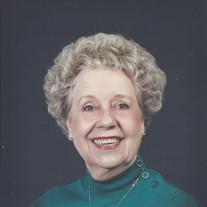 Wilma N. Hartung