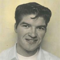Donald Epley
