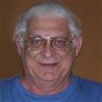 James Joseph Butco