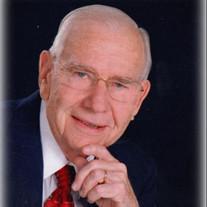 Dr. David Robert Andrew Ph.D.