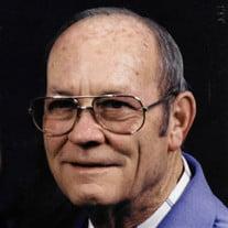 Martin Ewing Hampton