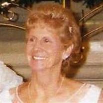 Joan Abernathy