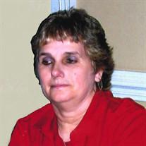 Sheila  Kennedy  Joyner