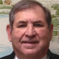 Dr. James J. Brien Sr.