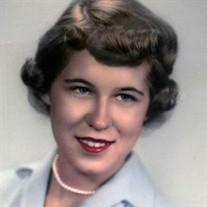 Carol A Holmes