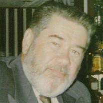 Arthur F. Nelson