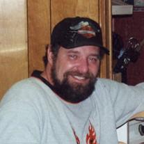 Robert Lee Holloway III