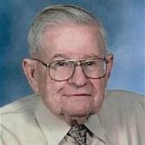 Jack L Cogburn