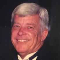 Mr.  Oren  C. Haddock