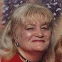 Kathy Medina