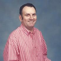 Alvin Ralph Kirk