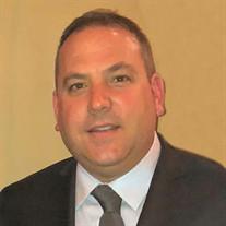 Richard D. Caruso Jr.