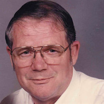 Jerry Wayne McDaniel