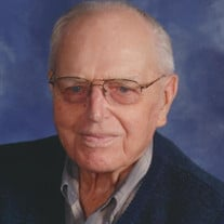 Harold Aalfs
