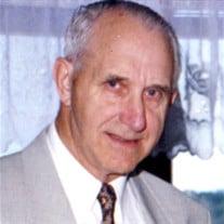 Herman Kraayenbrink