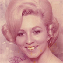 Brenda Lee Rutledge