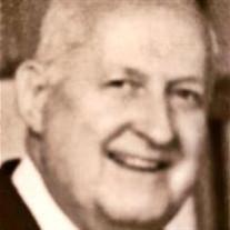 Philip H. Inman
