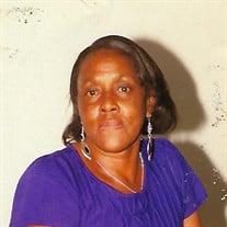 Ms. Ernestine  Singleton