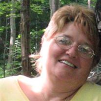 Brenda L.  Angelo