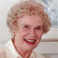Mrs. Marilla Ann Latta