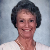 Barbara S. Orton