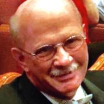 Philip. E. Greene