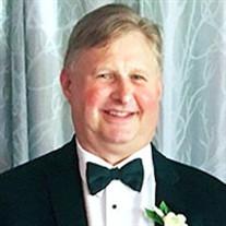 Kevin John Shimota