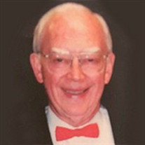 Ralph Vanpelt