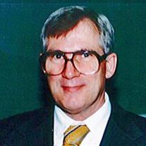 Michael Edward Fedczak