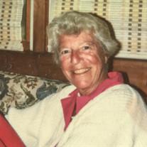Elisabeth Kichline