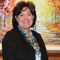 Kimberly  Ann Landers