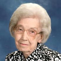 Veronica C. Heldman
