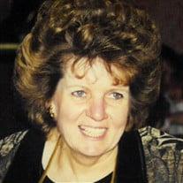 Marlene L. Kuikman