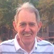 Harold T. Diamond