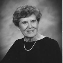 Helen J. Tarrant