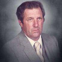 Mr. Dwayne P. Duncan